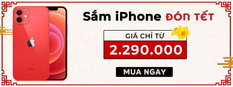 Bán iPhone
